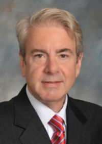 Frank A. Mayer, III
