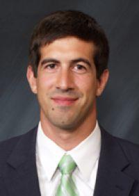 Andrew R. Mavraganis