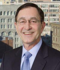 John M. Farenish