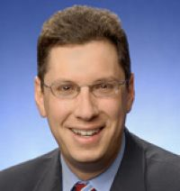 Daniel A. Schwartz