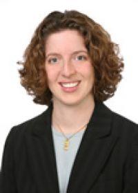 Sarah A. Altschuller