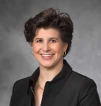 Christine M. Zimmer