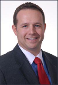 Christopher M. Trebilcock