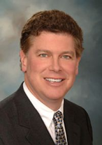Matthew H. Adler