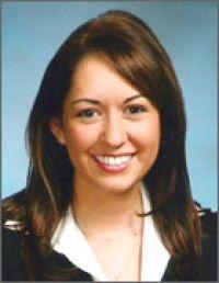 Rachel Coe