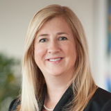 Lisa H. Barton