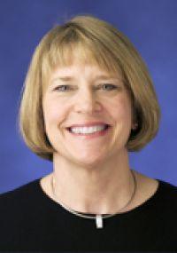 Mary E. Drobka