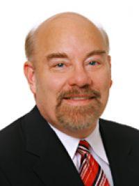 Martin P.J. Kratz Q.C.