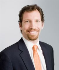Jeremy M. Mittman
