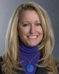 Laura Ellen Browning