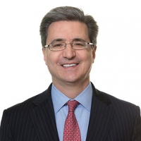 Ralph R. Mazzeo