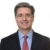 Ralph R. Mazzeo