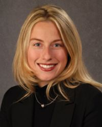 Monica Wallace