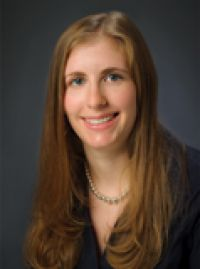 Jodi M. Frankel