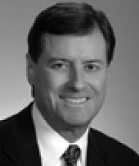 Brian W. Toman