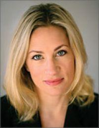 Lindsay Pennington