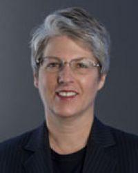 Patricia J. Curtis
