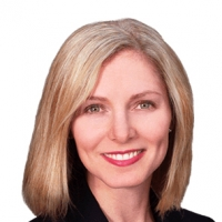 Jennifer A. Miller