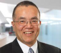 Allen M. Kato