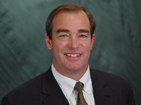 Robert P. Andris
