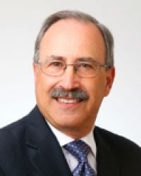 Mitch Goldman