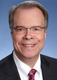 Bruce A. Scheidt