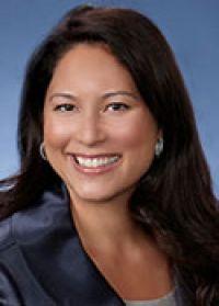 Laura Izon Powell