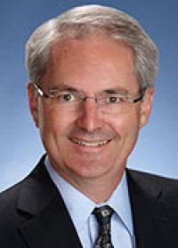 Daniel J. O'Hanlon
