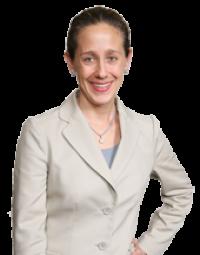 Erica J. Dominitz