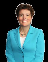 Helen K. Michael