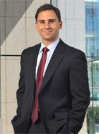 Aaron Rabinowitz