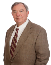 James H. Coil III