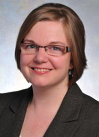 Liz Kramer
