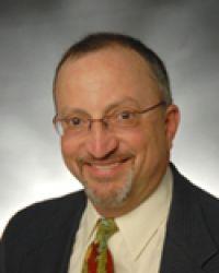Michael A. Swit