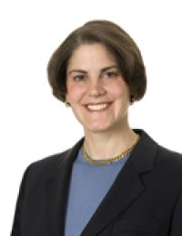 Ara Beth Gershengorn
