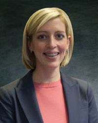 Elizabeth K. Isbey
