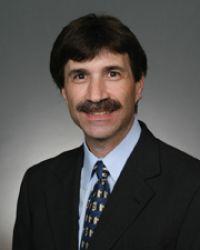 Paul W. Radensky