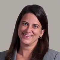 Kimberly D. Magrini