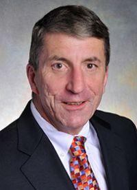 Stephen M. Quinlivan