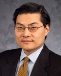 Paul J. Kim