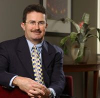 Fred L. Main