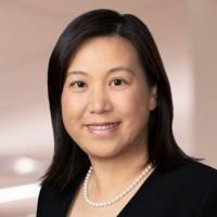Janet Xiao