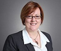 Robyn Nadler