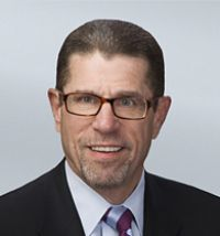 David F. Axelrod