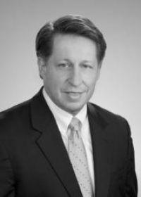 John A. Riley