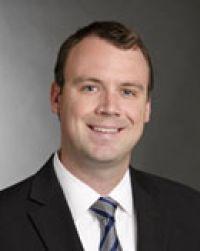 Kevin J. Hogan