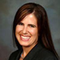 Kristen A. Larremore