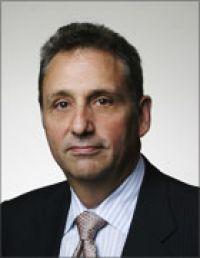 Mike Delikat
