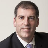 Brian D. Pedrow