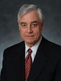 David W. Dykhouse